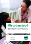 Misunderstood Supporting children and young people with speech language and communication needs