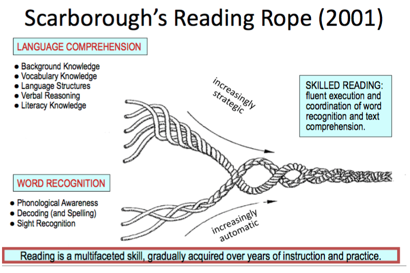 11784 [Scarboroughs-reading-rope.png]