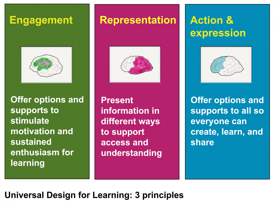 7158 [3-principles-of-UDL-based-on-the-work-of-CAST-Center-of-Applied-Special-Technologies.jpg]