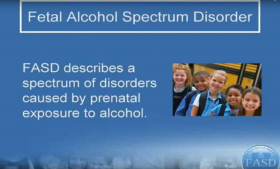 10314 [Poster-frame-FASD-a-brain-based-disability.png]