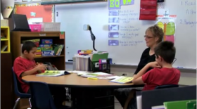 5376 [Teaching-deaf-students-in-the-inclusive-classroom-Pt-1-video.png]