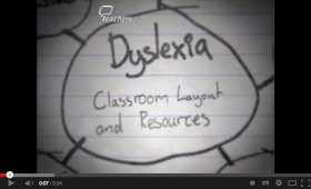 5171 [classroom-layout-and-resources-poster-frame-dyslexia.png]
