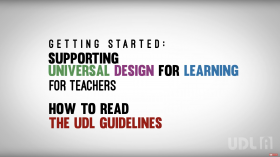 11700 [UDL-How-to-read-the-UDL-Guidelines-poster-frame-STFdHvCPmU.png]