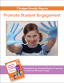 7 Budget friendly ways to promote student engagement