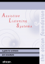 Assistive listening systems A guide for architects and consultants
