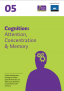 Cognition Attention concentration memory