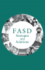 FASD Strategies not solutions