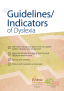 Guidelines indicators of dyslexia