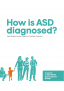 How is ASD diagnosed
