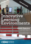 Innovative learning environments CORE white paper