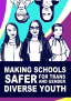 Making schools safer for trans and gender diverse youth