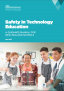 Safety in technology education NZ A guidance manual for New Zealand schools