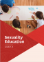 Sexuality Education2