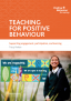 Teaching for Positive Behaviour