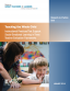 Teaching the whole child Instructional practices that support social emotional learning in three teacher evaluation frameworks