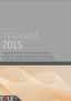 Terrains 2015 Mapping learning environment evaluation across the design and education landscape Towards the evidence based design of education facilities2