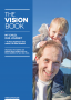 The vision book My child our journey