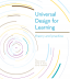 Universal Design for Learning Theory and practice multimedia version