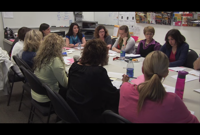 Collaborative Teaching Nz ~ The role of board trustees inclusive education