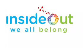 Inside out – We all belong
